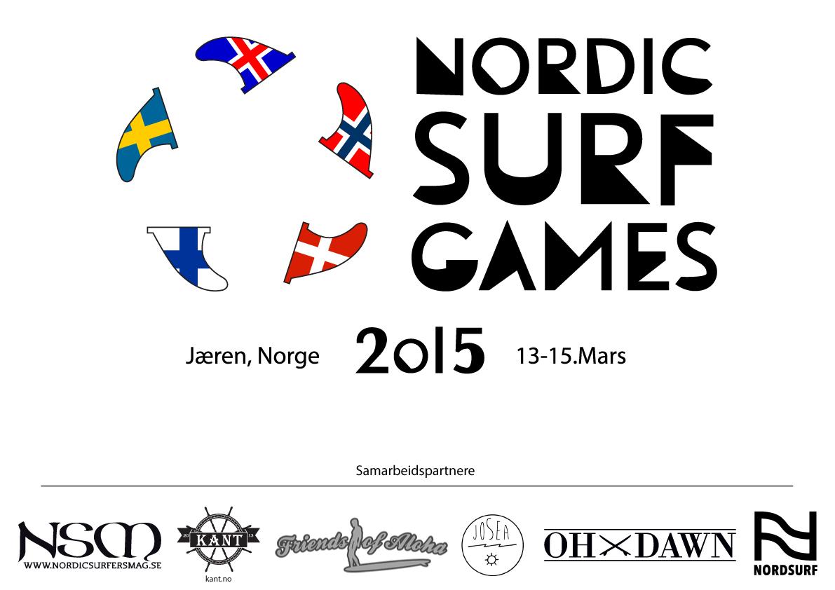 Nordic-Surfing-Games-Samarbeidspartnere-oversikt-logoer
